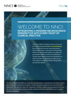 NNCI_Newsletter_May2015